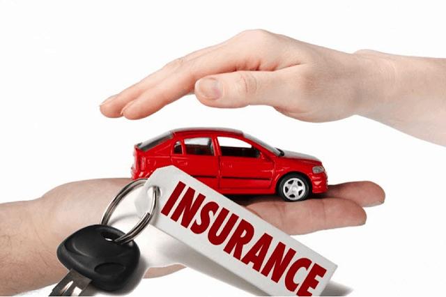 Khi tham gia bảo hiểm ô tô bảo minh, bạn sẽ nhận được nhiều quyền lợi hấp dẫn