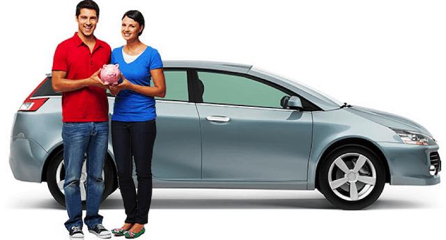 Những thông tin bạn cần biết về bảo hiểm ô tô dầu khí pvi