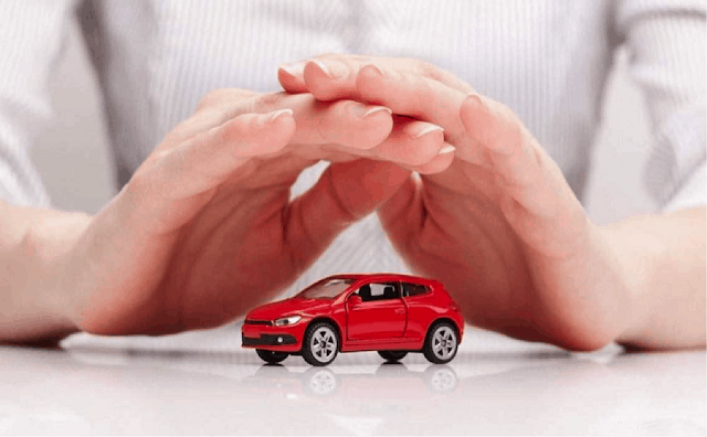 Bảo hiểm tai nan người ngồi trên xe PVI là bảo hiểm tự nguyện
