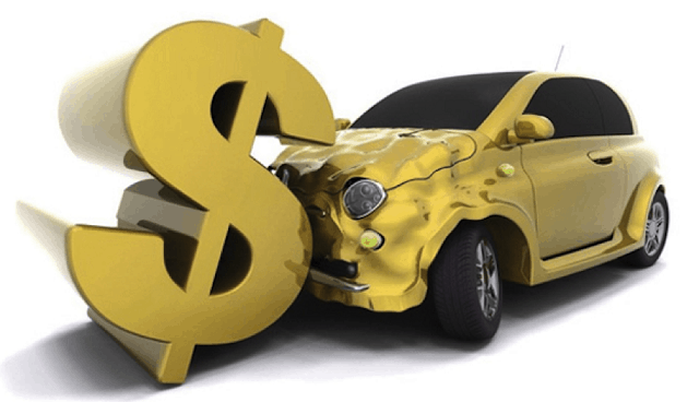 Top 4 thông tin cần biết về bảo hiểm ô tô dầu khí pvi 8