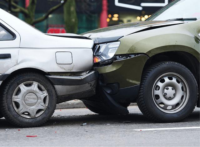 Chủ xe phải thanh toán với giá cả phải chăng khi tham gia bảo hiểm TNDS đối với xe ô tô tại PVI