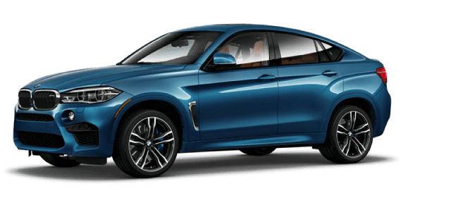 Top 4 điều bạn nên biết về bảo hiểm ô tô liberty 1
