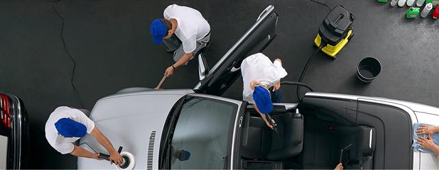 Top 4 điều chưa biết về bảo hiểm ô tô phú hưng 5