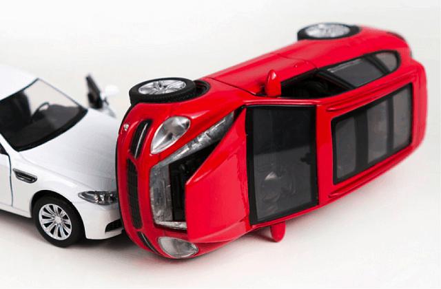 Những lưu ý bạn nên biết về bảo hiểm ô tô vật chất, thân vỏ xe