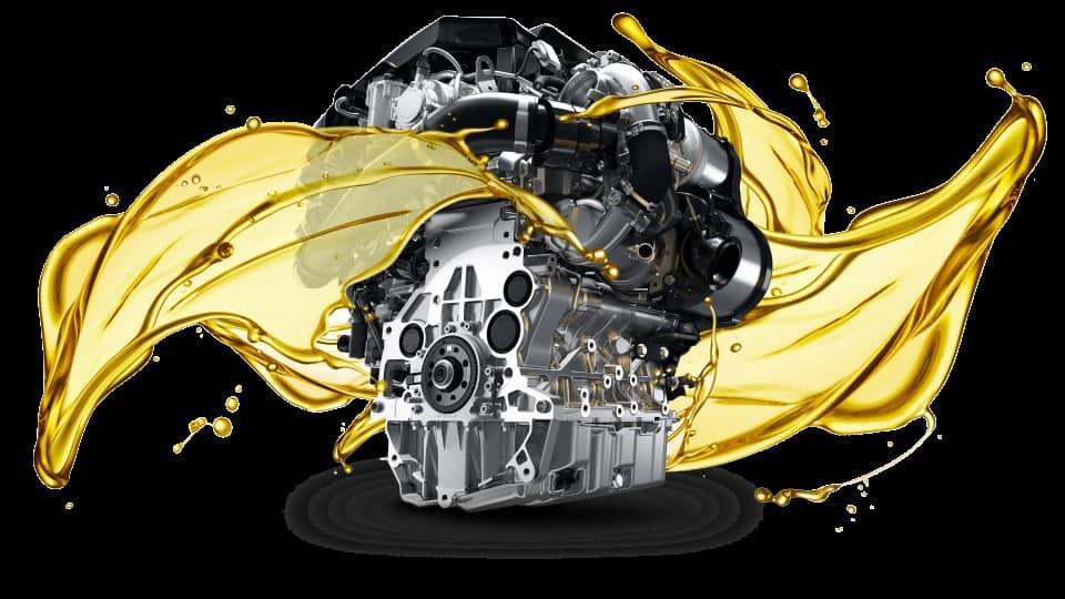 Động Cơ Diesel Sử Dụng Dầu Nhớt CK Và CJ Có Phải Tốt Nhất 1 Thanh Phong Auto HCM