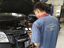 Thanh Phong Auto 29