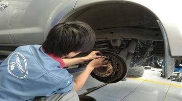 Thanh Phong Auto 37