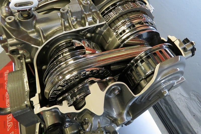 Guide 5 Methods To Reduce Turbo Delay In Cars 4 Thanh Phong Auto HCM