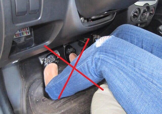 Bảo Vệ Lốp Xe Ô Tô Thế Nào Cho Hiệu Quả 6