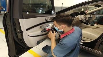Thanh Phong Auto 32