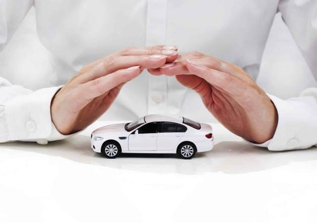 Tìm hiểu top 4 thông tin cần biết khi mua bảo hiểm ô tô chuyên nghiệp