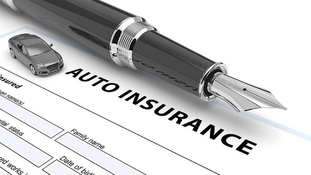 Ngoài bảo hiểm ô tô bắt buộc bạn cũng nên tham gia một số loại bảo hiểm tự nguyện