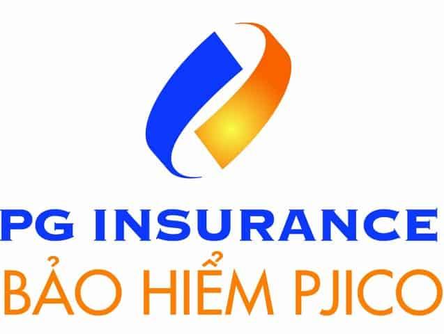 Top 5 kinh nghiệm cần biết khi mua bảo hiểm ô tô Petrolimex Pjico