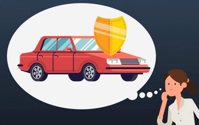 Chọn các công ty cung cấp bảo hiểm uy tín