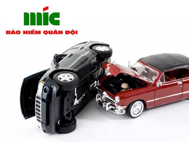 Top 5 lưu ý cần biết khi mua bảo hiểm ô tô quân đội Mic 12