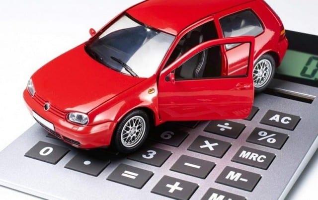 Tham khảo trước về chi phí tham gia bảo hiểm cũng rất cần thiết