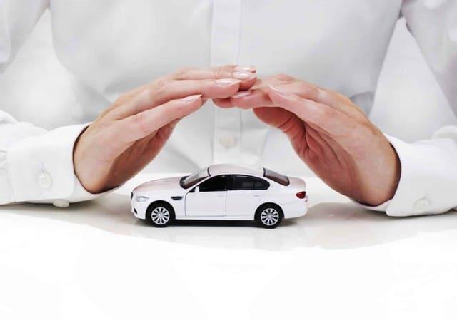 Điểm qua top 5 thông tin cần biết về bảo hiểm ô tô 4 chỗ