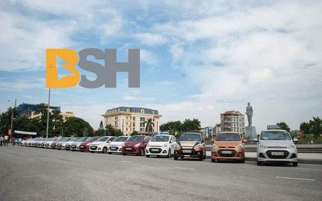 Top 5 thông tin cần biết về bảo hiểm ô tô BSH 11