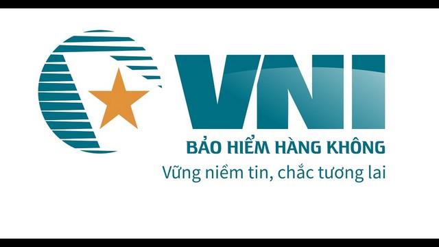Giới thiệu top 5 thông tin cần biết về bảo hiểm ô tô hàng không VNI