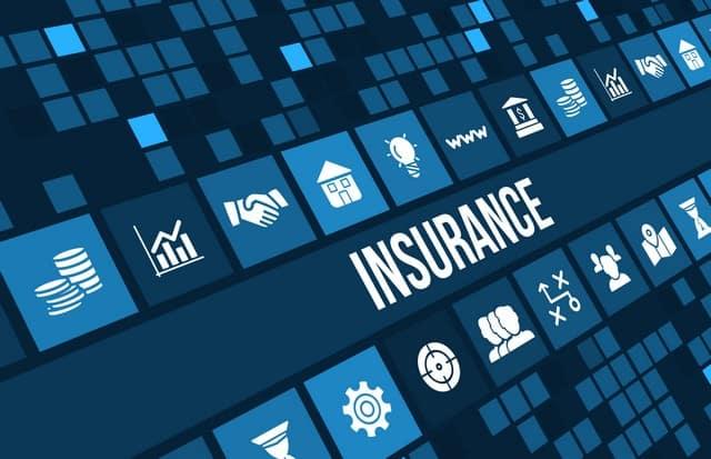 Hiện nay UIC cung cấp nhiều loại bảo hiểm cho khách hàng