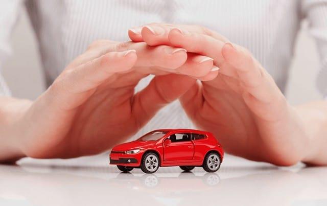 Bỏ túi top 5 thông tin cần biết về bảo hiểm ô tô Vietinbank VietinCar