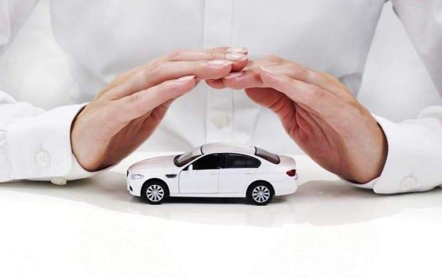 Top 5 thông tin cần biết về bảo hiểm ô tô Xuân Thành 10