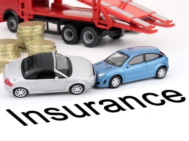 Lựa chọn gói bảo hiểm phù hợp giúp bạn tiết kiệm chi phí khi lỡ xảy ra sự cố
