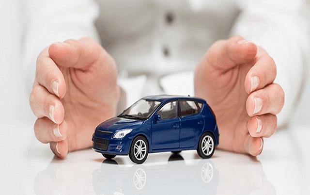 Bảo hiểm ô tô mang lại nhiều lợi ích