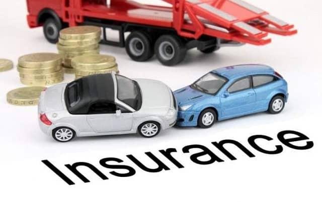 Top 8 kinh nghiệm mua bảo hiểm ô tô tốt nhất 4