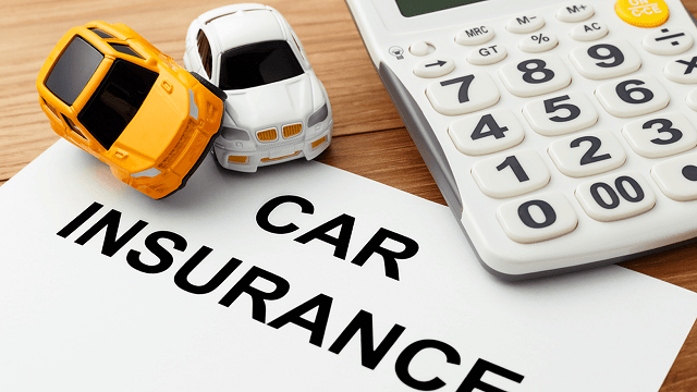 Để xe được lưu thông cần phải mua bảo hiểm bắt buộc