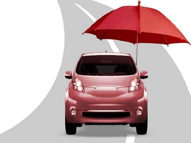 Bảo hiểm ô tô là chiếc bùa hộ mệnh cho tính mạng và tài sản