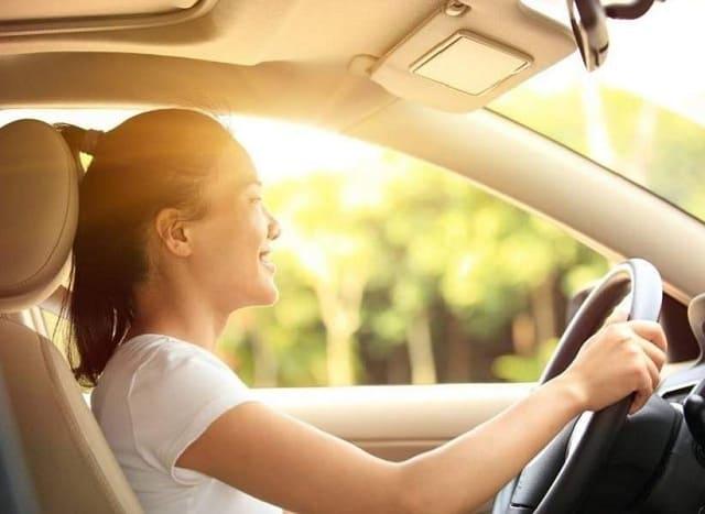 Hãy tham gia bảo hiểm xe ô tô để bảo vệ tính mạng và tài sản tốt nhất