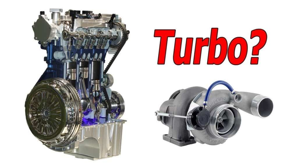 Guide 5 Methods To Reduce Turbo Delay In Cars 1 Thanh Phong Auto HCM