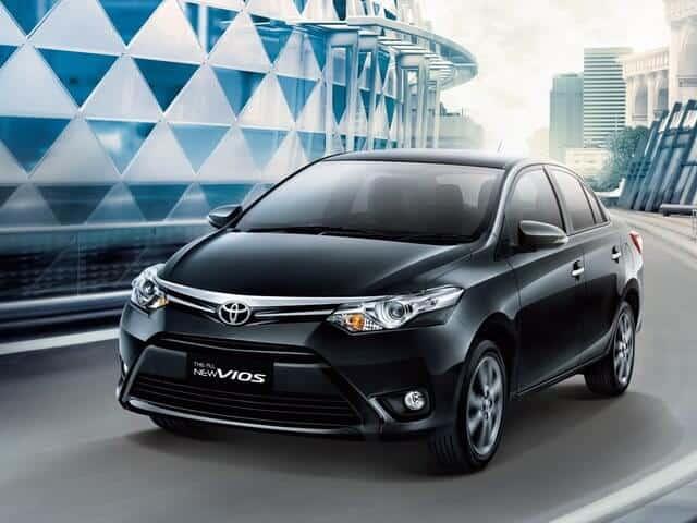 Lưu Ý Khi Sửa Chữa Bảo Dưỡng Xe Ô Tô Vios 10 Thanh Phong Auto HCM