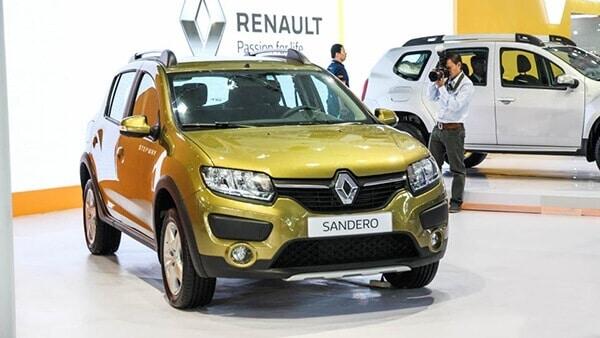 Lưu Ý Sửa Chữa Bảo Dưỡng Xe Ô Tô Renault 1 Thanh Phong Auto HCM