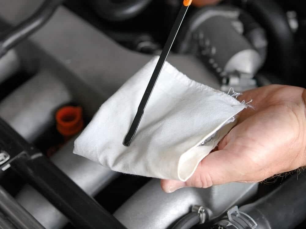 Lưu ý sửa chữa bảo dưỡng xe ô tô Baic