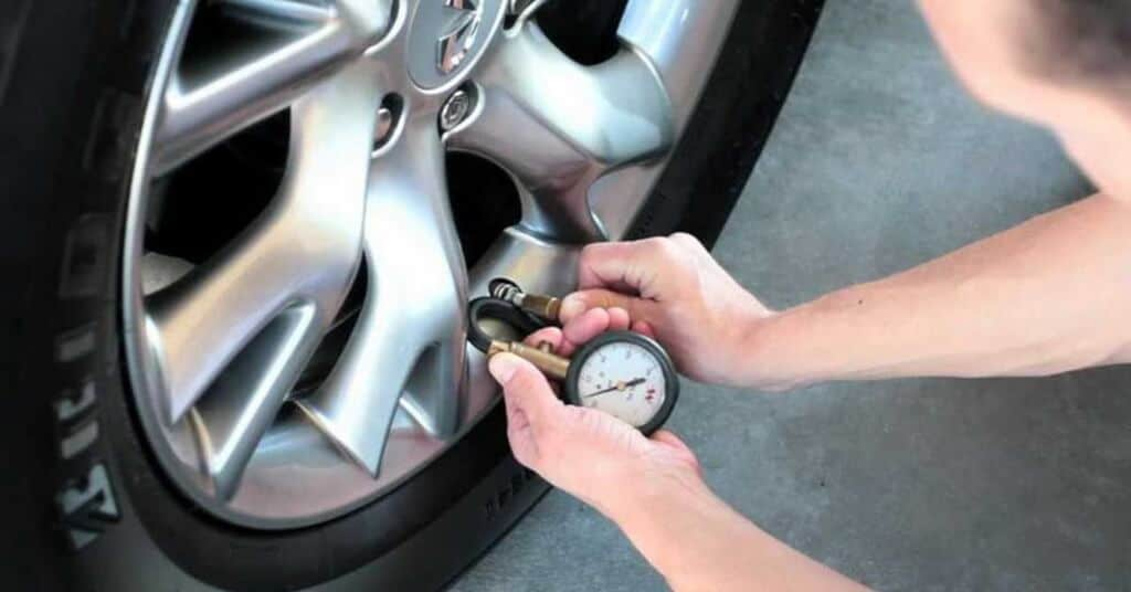 Car Maintenance Note Hongqi 4 Thanh Phong Auto HCM