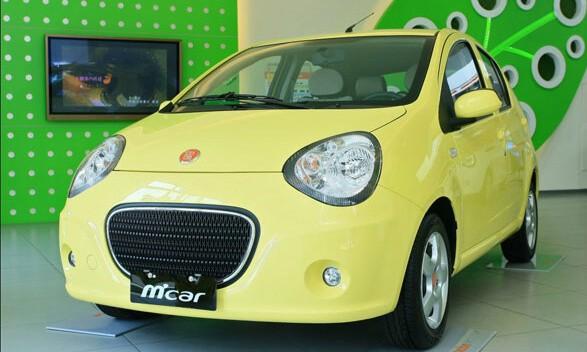 Lưu Ý Sửa Chữa Bảo Dưỡng Xe Ô Tô Tobe M'car 7 Thanh Phong Auto HCM