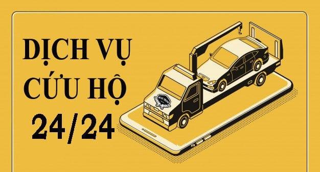 Tổng Hợp Danh Sách Bãi Giữ Xe/ Đậu Xe Ô Tô Tại Quận 3 4