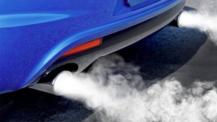 Bảng Báo Giá Sửa Chữa, Bảo Dưỡng Xe Ô Tô Nissan 4 Thanh Phong Auto HCM
