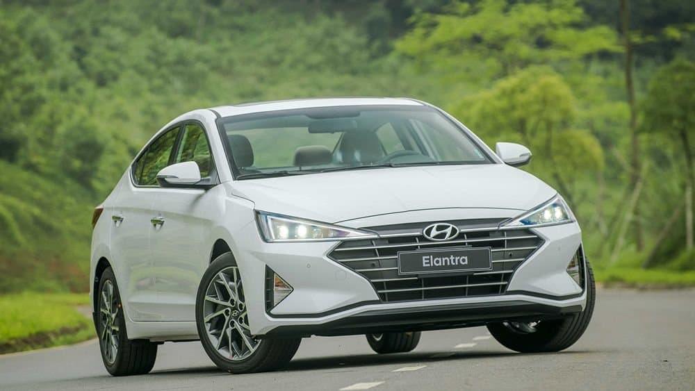 Bảng Báo Giá Phụ Tùng Xe Ô Tô Hyundai 4 Thanh Phong Auto HCM