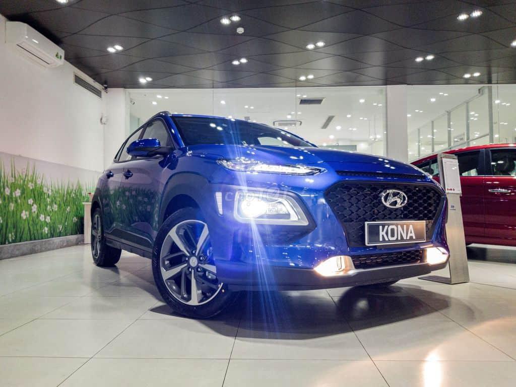 Bảng Báo Giá Phụ Tùng Xe Ô Tô Hyundai 5 Thanh Phong Auto HCM