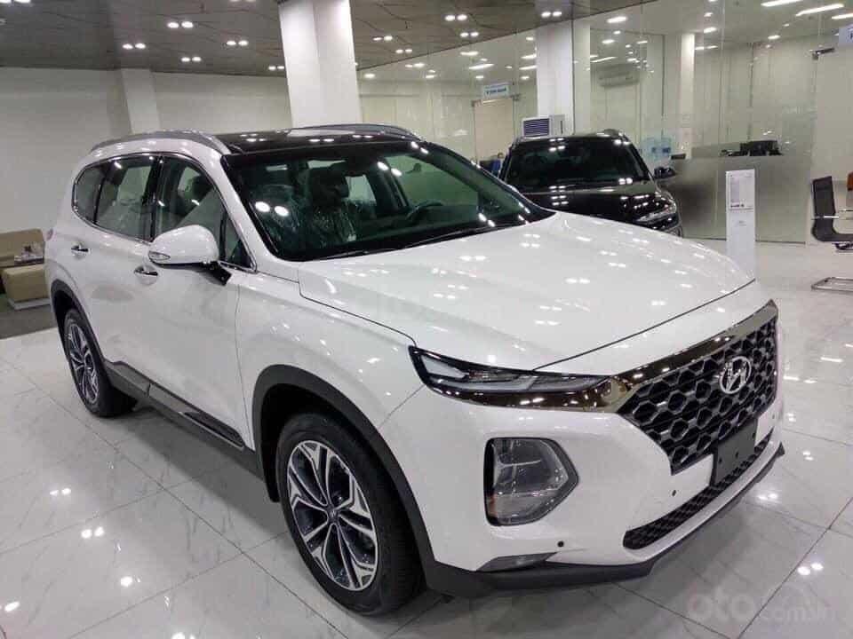Bảng Báo Giá Phụ Tùng Xe Ô Tô Hyundai 6 Thanh Phong Auto HCM