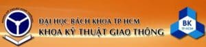 Về Chúng Tôi 25 Thanh Phong Auto HCM