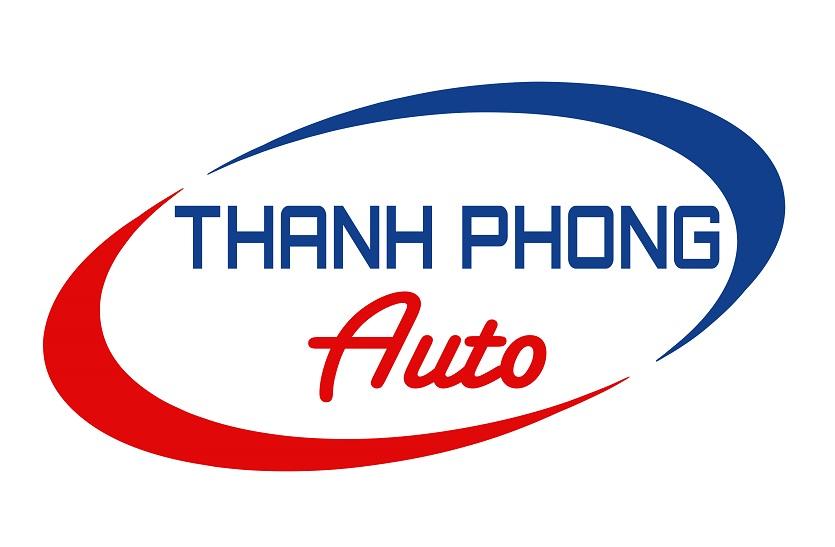 Brake / Brake System 1 Thanh Phong Auto HCM